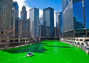 st pattys day 2019 chicago thaipoliceplus