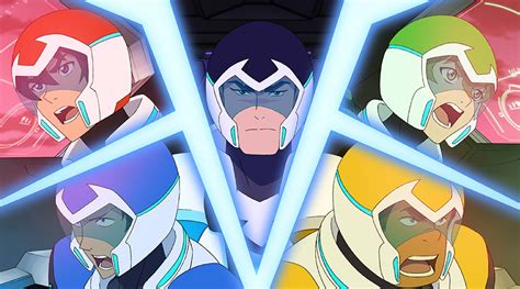 Steven Universe Star Background Dreamworks Voltron Legendary Defender