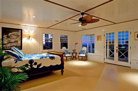 Hawaiian Home Design Ideas by Extraordinary Hawaiian Interior Decorating Ideas