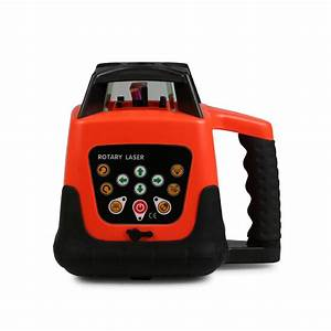 Laser Nivelliergerät Test : wie arbeitet man mit einem rotationslaser jetzt ansehen ~ Yasmunasinghe.com Haus und Dekorationen