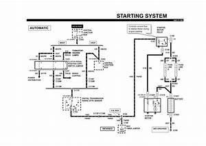 Diagram  1999 Ford Windstar Fuel Pump Wiring Diagram