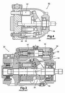 Central Hydraulics 91315 Wiring Diagram : patent us7503173 control devices for swashplate type ~ A.2002-acura-tl-radio.info Haus und Dekorationen