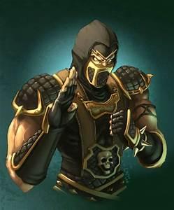 Best 25+ Mortal kombat cosplay ideas on Pinterest ...