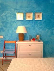 Best sponge paint walls ideas on textured