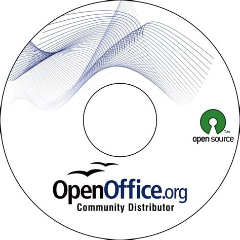 Openoffice Envelope Template openoffice envelope template sletemplatess