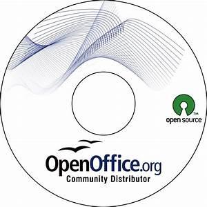 openoffice envelope template sampletemplatess With openoffice envelope template