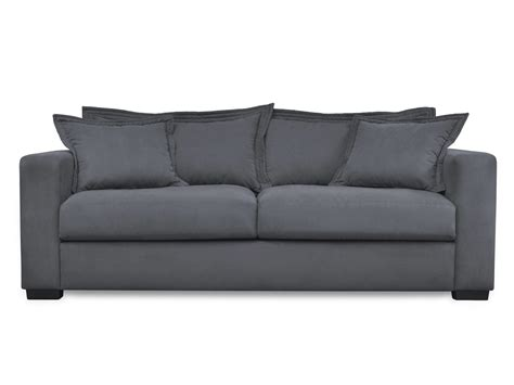 coussin canape pas cher coussin canape pas cher 28 images assise et coussin pour canape en rotin achat vente assise