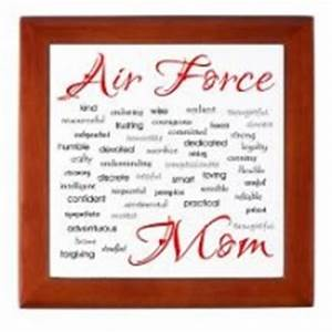 Poems And Quotes Air Force. QuotesGram