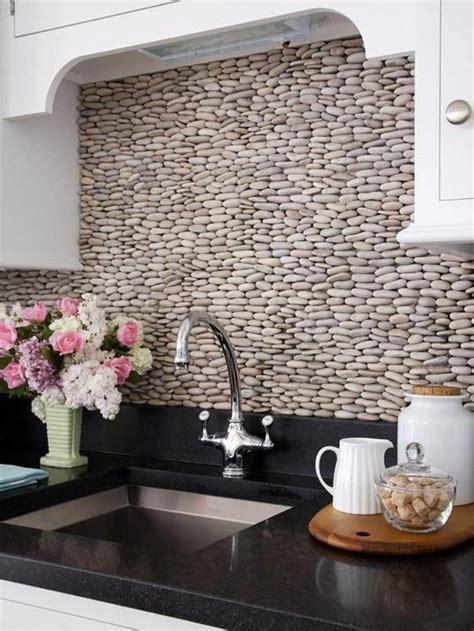 Wandverkleidung Für Küchen by Dekosteine F 252 R Wand Verkleiden Sie Die W 228 Nde Ihrer