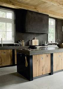 Schwarze Arbeitsplatte Küche : schwarzer marmor arbeitsplatte k che pinterest marmor arbeitsplatten schwarzer marmor und ~ Sanjose-hotels-ca.com Haus und Dekorationen