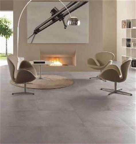 carrelage imitation beton lisse les 25 meilleures id 233 es concernant carrelage b 233 ton cir 233 sur carrelage beton sol en