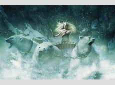 【電影】納尼亞傳奇獅子、女巫、魔衣櫥 Daniel Chang耽溺而強 樂多日誌
