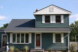 metal roof cost materials and installation prices With cost of steel roofing panels