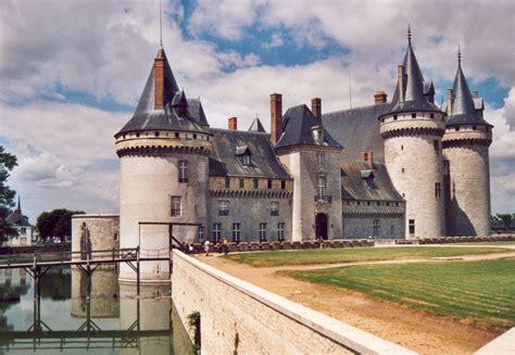 chambre d hotes sologne visiter les châteaux de la loire hébergements en sologne
