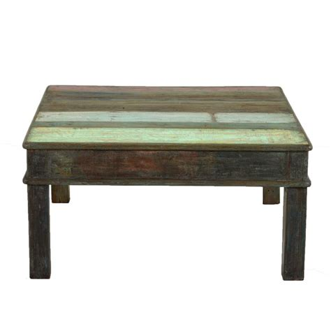 beach wood coffee table 17 best images about coffee tables on pinterest metal