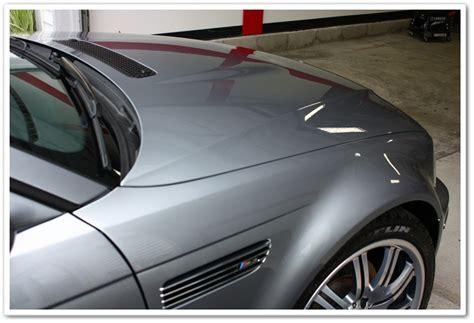 grey metallic car paint www pixshark images