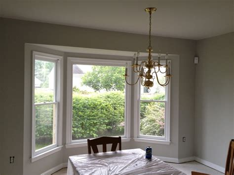 aloof grey sherwin williams paint colors pinterest