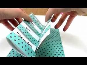 Aufbewahrungsbox Selber Machen : origami briefumschlag falten diy bunte briefchen falt doovi ~ Markanthonyermac.com Haus und Dekorationen