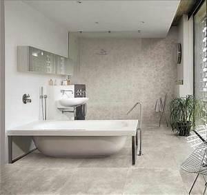Arbeitsplatte Betonoptik Kaufen : fliesen in betonoptik beton optik sichtbeton ~ Markanthonyermac.com Haus und Dekorationen