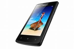 Lenovo A1000 Specs  Review  Release Date