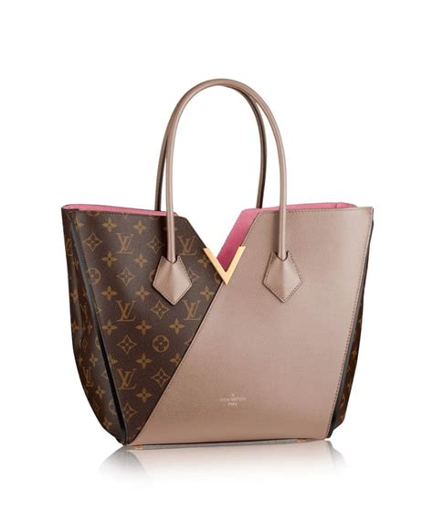 louis vuitton kimono monogram bag angelina jolies louis