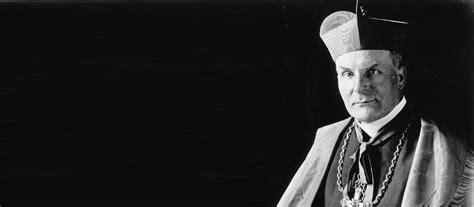 Gedankenwelt Eines Geistlichen