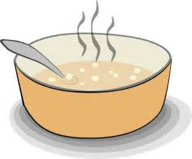 Thai Pumpkin Curry Recipe With Chicken by Free Bowl Of Soup Clip Art