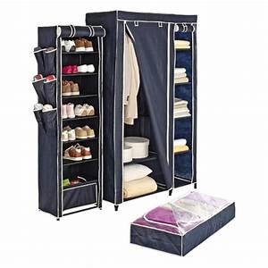 Xxl Möbel Online Shop : kleiderschrank xxl real bestseller shop f r m bel und einrichtungen ~ Bigdaddyawards.com Haus und Dekorationen