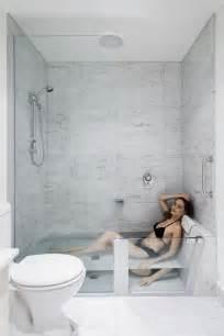 bathroom shower tub ideas best 25 shower bath combo ideas on shower tub bathtub shower combo and bath room