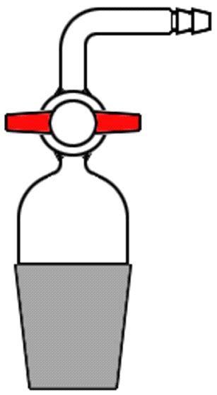 raccordi per rubinetti raccordi e rubinetti chimicacentro it