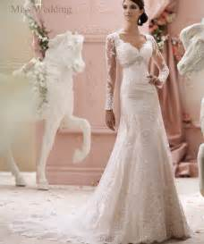 vintage inspired wedding dresses how to find suitable vintage inspired dresses ym dress