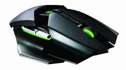 Mouse Gaming Razer Ouroboros Ever Maus Wireless