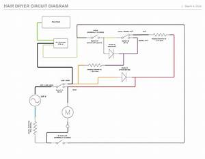 Diode Wiring Diagram Juanribon Com This Shows A