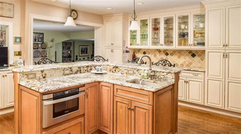 Cabinets Dealer Code by Fabuwood Cabinets Dealers Cabinets Matttroy