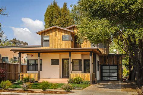Manufactured Homes California by Zeta Communities Inc Closes California Modular Home