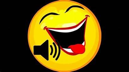 Laughing Cartoon Sound Effects Laff Orangutan Un