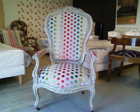 refection de fauteuils anciens r 233 fection de si 232 ges bernard pichaud tapissier