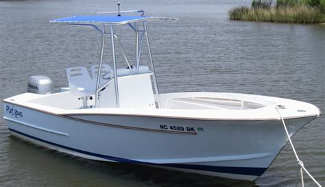 Small Fishing Boats Plans by Small Fishing Boat Design