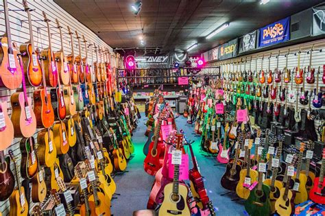 Free shipping on all rentals and repairs. Harper's Music Store location in Chula Vista near San Diego , CA. Visit us for a wide variety of ...