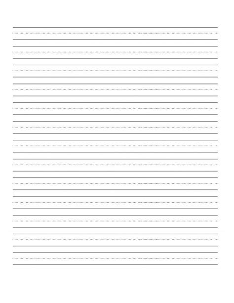 Cursive Writing Paper Template by Cursive Writing Worksheets Free Alphabet Cursive Writing