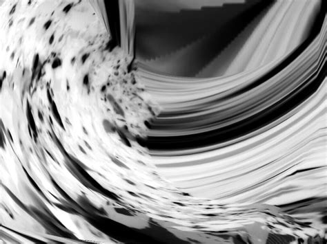 Abstract Cool Black And White Backgrounds by Black And White Abstract Drawings 8 Background