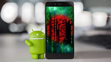how to get virus android phone best android antivirus and mobile security apps androidpit