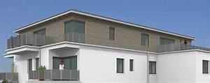 Wohnungen In Northeim : mietwohnungen wohnen in northeim gmbh ~ A.2002-acura-tl-radio.info Haus und Dekorationen