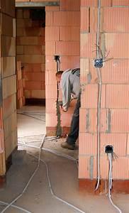 Elektroinstallation Im Haus : elektroinstallation wikipedia ~ Lizthompson.info Haus und Dekorationen