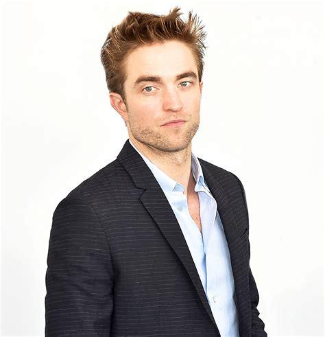 Robert Pattinson: Ragazza, patrimonio, origini, fumare ...