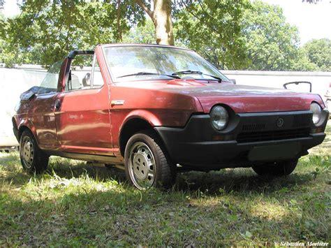 Fiat Ritmo S 85 Cabrio Bertone Pictures Johnywheelscom