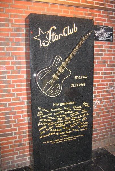 star club wikipedia