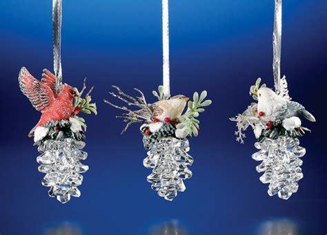christmas ornaments get christmas tree ornaments at sears