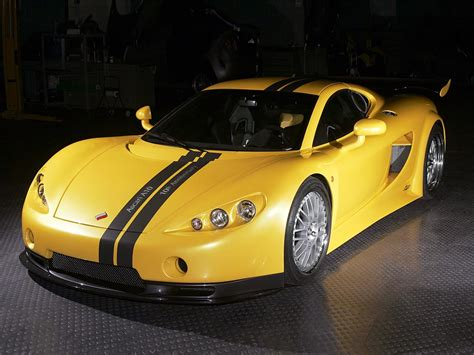Fastest Accelerating 060 Cars In The World Top 10 List