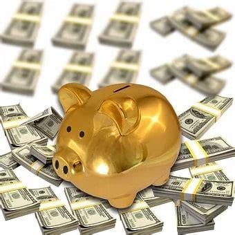 Jul 01, 2021 · aktien » nachrichten » robinhood aktie » höchste strafe der behördengeschichte: Ränta på ränta effekten - tjäna pengar på att tjäna pengar ...